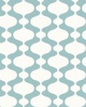 Aristas Wallpaper FD24543 By A Street Prints For Brewster Fine Decor